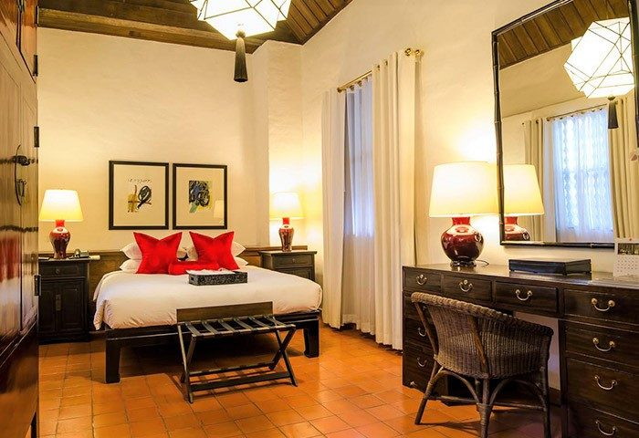 Gay-Friendly-Hotel-Rachamankha-Hotel-a-Member-of-Relais-Chateaux-1