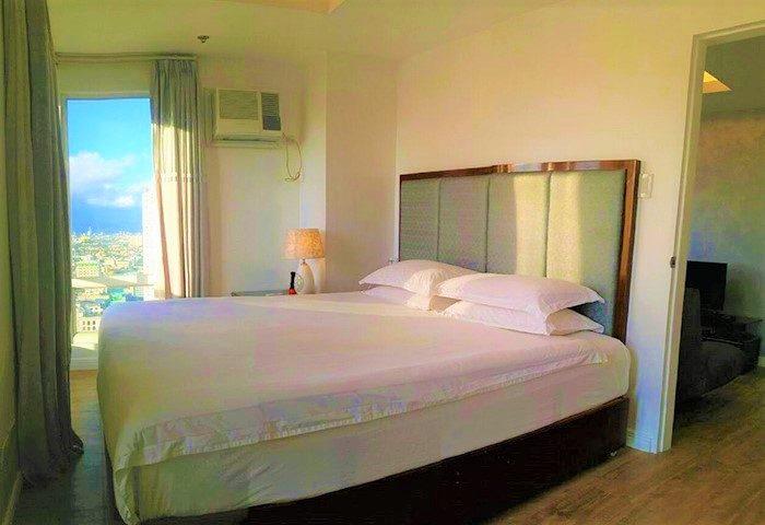 Gay Friendly Hotel Regency Grand Suites