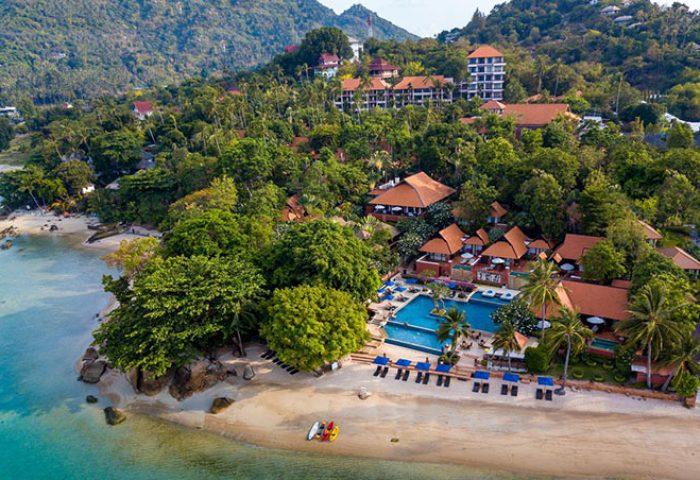 Gay-Friendly-Hotel-Renaissance-Koh-Samui-Resort-Spa-1