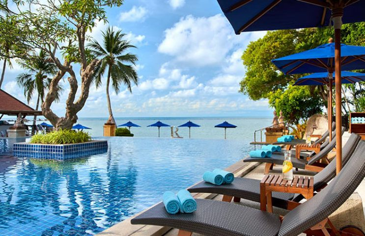 Gay-Friendly-Hotel-Renaissance-Koh-Samui-Resort-Spa-4