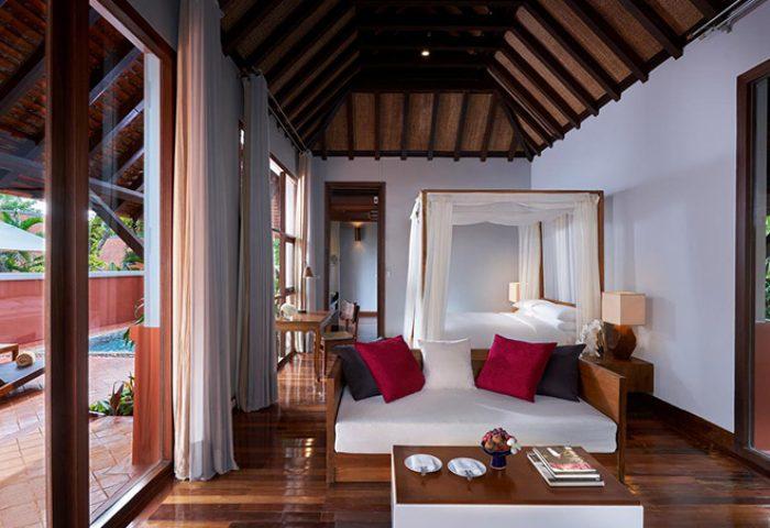 Gay-Friendly-Hotel-Renaissance-Koh-Samui-Resort-Spa-5