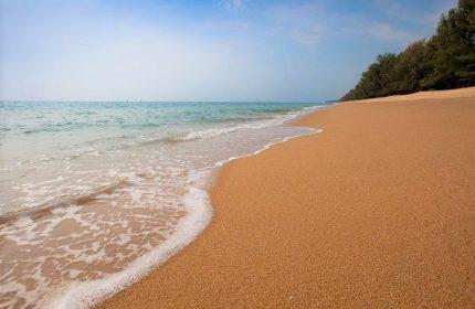 Gay Friendly Hotel SALA Phuket Mai Khao Beach Resort Phuket