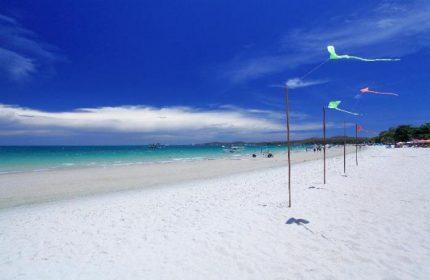 Gay-Friendly-Hotel-Sai-Kaew-Beach-Resort-2