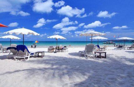 Gay-Friendly-Hotel-Sai-Kaew-Beach-Resort-4
