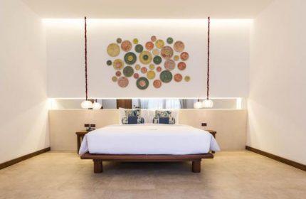 Gay-Friendly-Hotel-Samed-Club-Resort-1