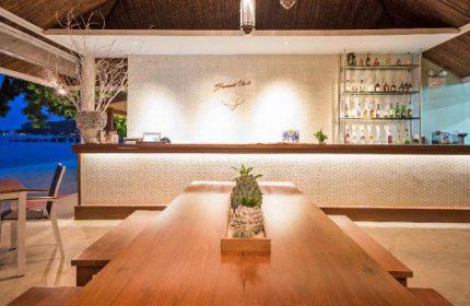 Gay-Friendly-Hotel-Samed-Club-Resort-4