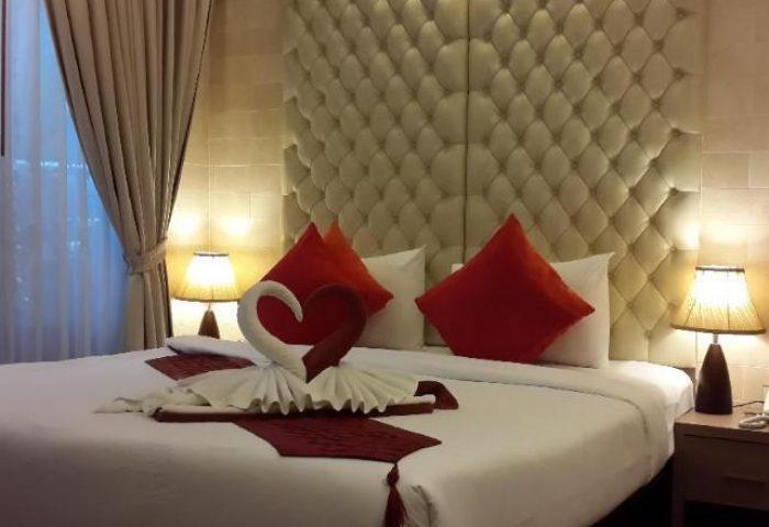 Gay-Friendly-Hotel-Samed-Pavilion-Resort-1