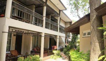 Gay-Friendly-Hotel-Samed-Villa-Resort-1