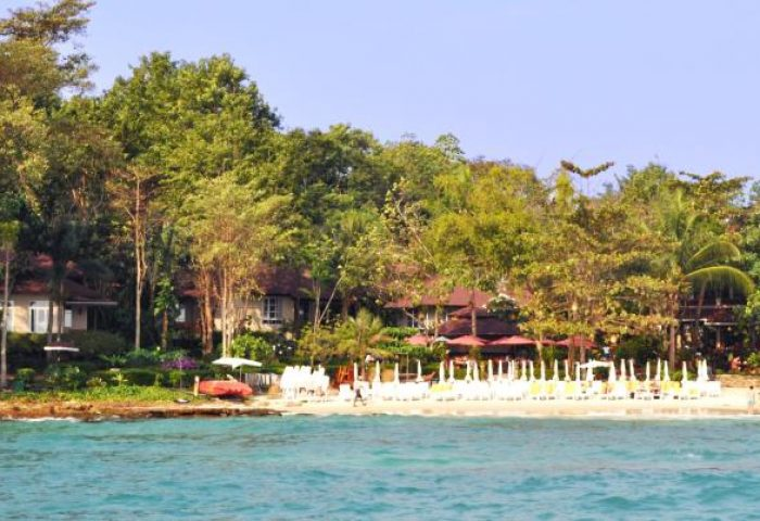 Gay-Friendly-Hotel-Samed-Villa-Resort-2