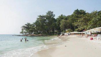 Gay-Friendly-Hotel-Samed-Villa-Resort-3