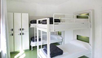 Gay Friendly Hotel Sant Jordi Hostels Rock Palace Barcelona