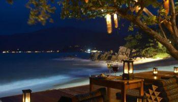 Gay-Friendly-Hotel-Santhiya-Koh-Phangan-Resort-Spa-2