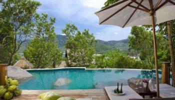 Gay-Friendly-Hotel-Santhiya-Koh-Phangan-Resort-Spa-3