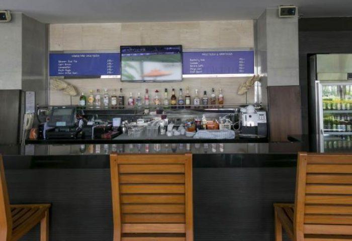 Gay-Friendly-Hotel-Sathorn-Vista-Bangkok-Marriott-Executive-Apartments-Pet-friendly-2