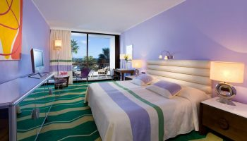 Gay Friendly Hotel Seaside Palm Beach Gran Canaria