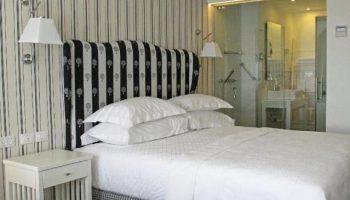 Gay Friendly Hotel Shalom Hotel & Relax - an Atlas Boutique Hotel (Pet-friendly) Tel Aviv