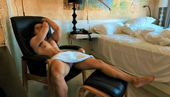 Gay-Friendly-Hotel-Siam-@-Siam-Design-Hotel-Bangkok-1