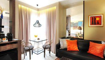 Gay-Friendly-Hotel-Siam-@-Siam-Design-Hotel-Bangkok-2