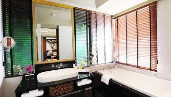 Gay-Friendly-Hotel-Siam-@-Siam-Design-Hotel-Bangkok-5