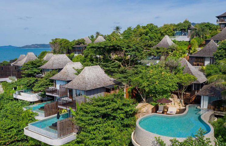 Gay-Friendly-Hotel-Silavadee-Pool-Spa-Resort-1