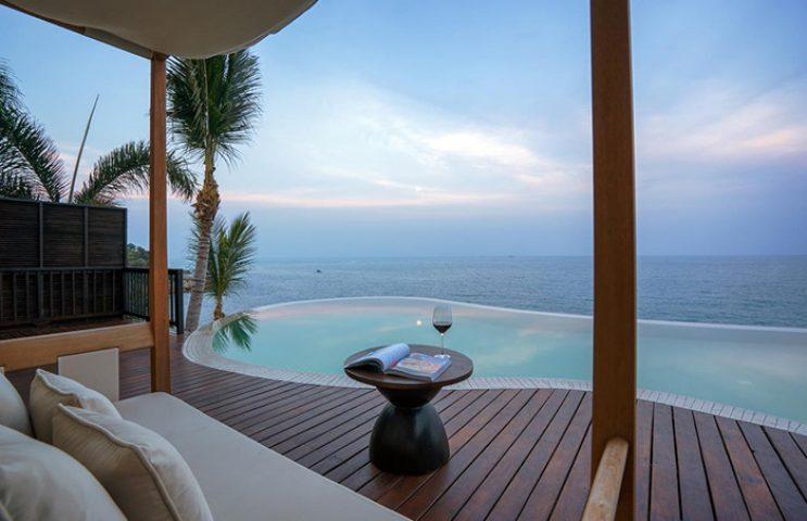 Gay-Friendly-Hotel-Silavadee-Pool-Spa-Resort-2