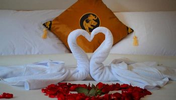 Gay Friendly Hotel Sleepwell Seminyak