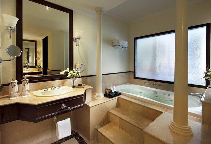 Gay Friendly Hotel Sofitel Krabi Phokeethra Golf and Spa Resort Krabi