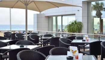 Gay Friendly Hotel Sol Costablanca - Adults only Spain