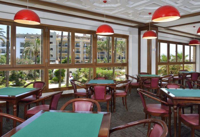 Gay Friendly Hotel Sol Torremolinos - Don Pablo Spain