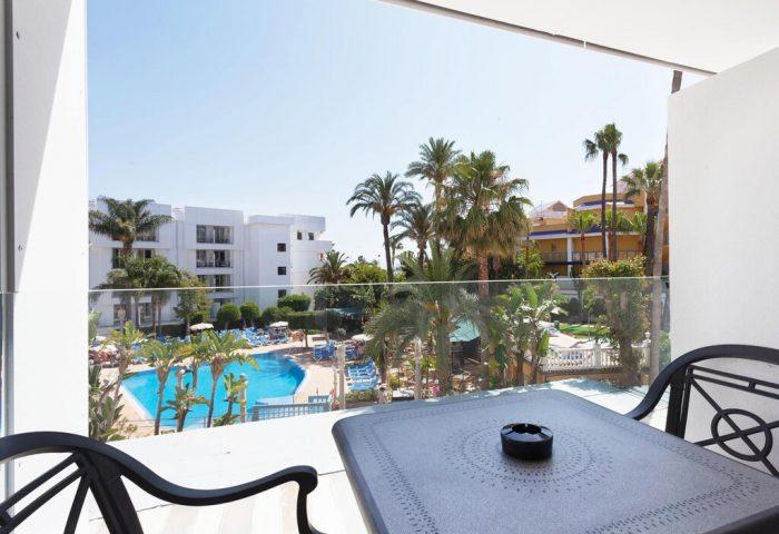 Gay Friendly Hotel Sol Torremolinos - Don Pedro Spain