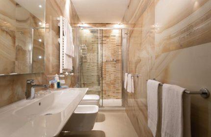 Gay Friendly Hotel Stendhal Luxury Suites Rome