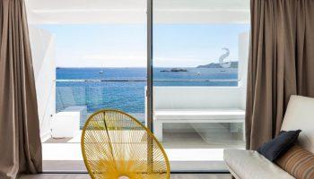 Gay Friendly Hotel Sud Ibiza Suites Spain