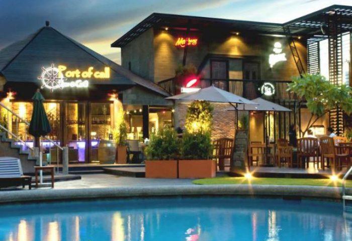 Gay-Friendly-Hotel-Tawana-Bangkok-Hotel-2