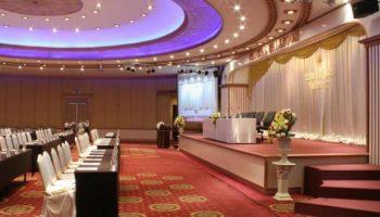Gay-Friendly-Hotel-Tawana-Bangkok-Hotel-3