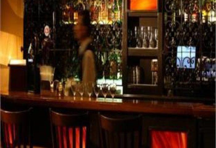 Gay Friendly Hotel Temple Bar Hotel Ireland