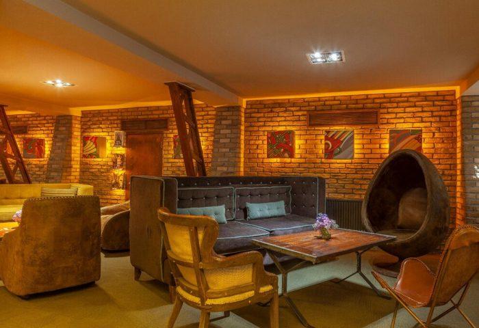 Gay Friendly Hotel Temple Bar Inn Ireland