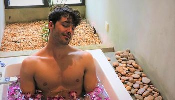 Gay Friendly Hotel The Butterfly Pea