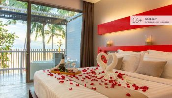 Gay-Friendly-Hotel-The-COAST-Adults-Only-Resort-and-Spa-Koh-Phangan-Pet-friendly-2
