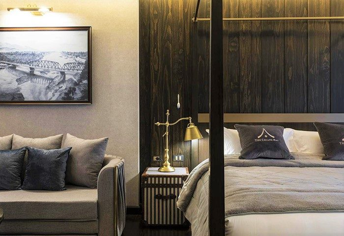 Gay-Friendly-Hotel-The-Chiang-Mai-Old-Town-Hotel-1