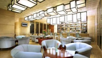 Gay Friendly Hotel The Grove Suites by GRAND ASTON