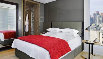Gay Friendly Hotel The Jervois