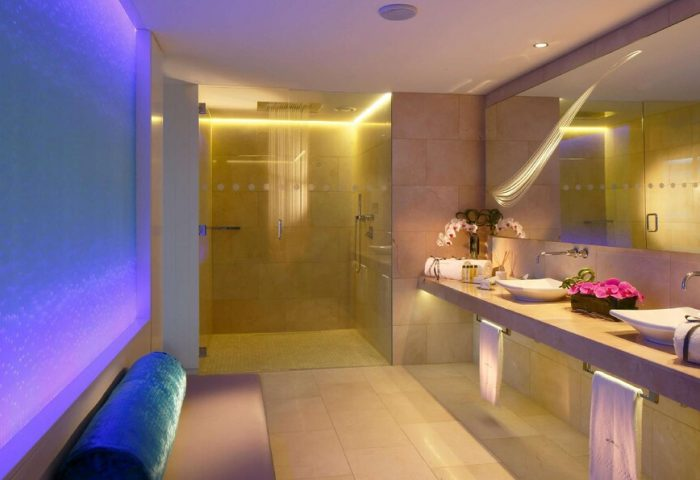 a DoubleTree by Hilton Hotel Ireland