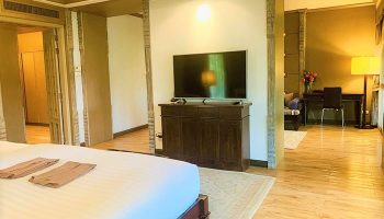 Gay-Friendly-Hotel-The-Rim-Chiang-Mai-Hotel-1