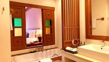 Gay-Friendly-Hotel-The-Rim-Chiang-Mai-Hotel-2