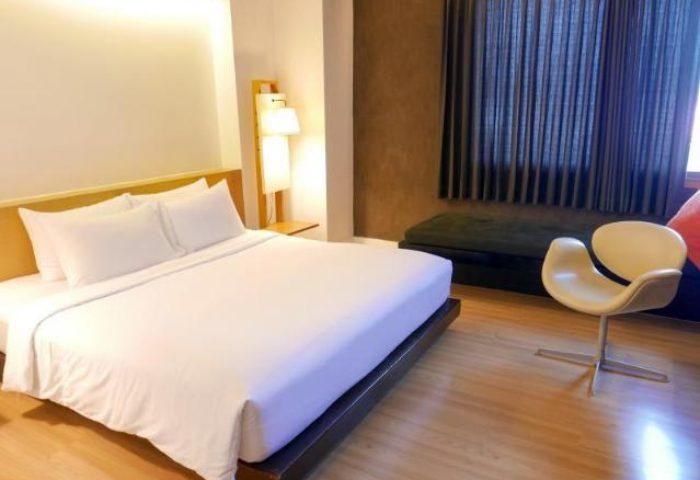 Gay-Friendly-Hotel-Trinity-Silom-Hotel-1