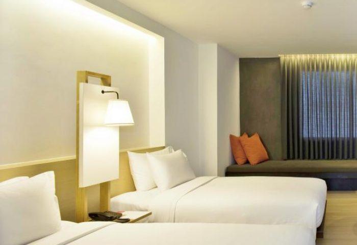 Gay-Friendly-Hotel-Trinity-Silom-Hotel-2