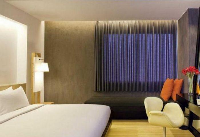 Gay-Friendly-Hotel-Trinity-Silom-Hotel-3