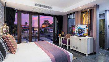 Gay-Friendly-Hotel-U-Chiang-Mai-1
