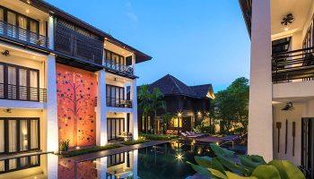 Gay-Friendly-Hotel-U-Chiang-Mai-3
