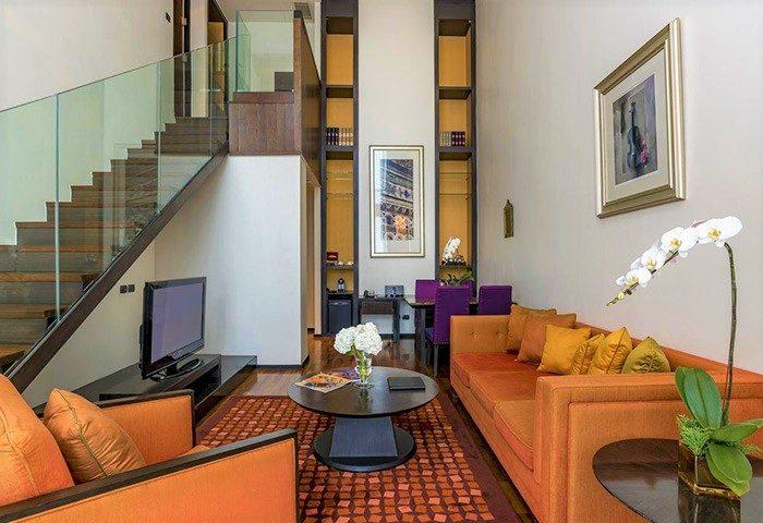 Gay-Friendly-Hotel-VIE-Hotel-Bangkok-MGallery-1